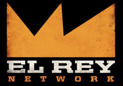 elreynetworkthumb - El Rey Network Wants to Rip Your Heart Out on Valentine's Day