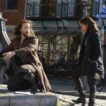 f217 scn10 0521 f hires1 150x150 - Have an Awakening with these Stills and Clips from Sleepy Hollow Episode 2.17