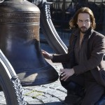 f217 scn10 0636 f hires1 150x150 - Have an Awakening with these Stills and Clips from Sleepy Hollow Episode 2.17