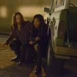 f217 scn21 1182 f hires1 150x150 - Have an Awakening with these Stills and Clips from Sleepy Hollow Episode 2.17