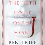 fifthhouseoftheheart 150x150 - Gallery Books Announces Upcoming Spring/Summer 2015 Horror Titles