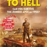 highwaytohell 150x150 - Gallery Books Announces Upcoming Spring/Summer 2015 Horror Titles