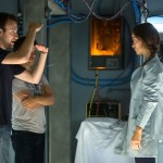 lazarus effect 13 150x150 - The Lazarus Effect - New Trailer Rises