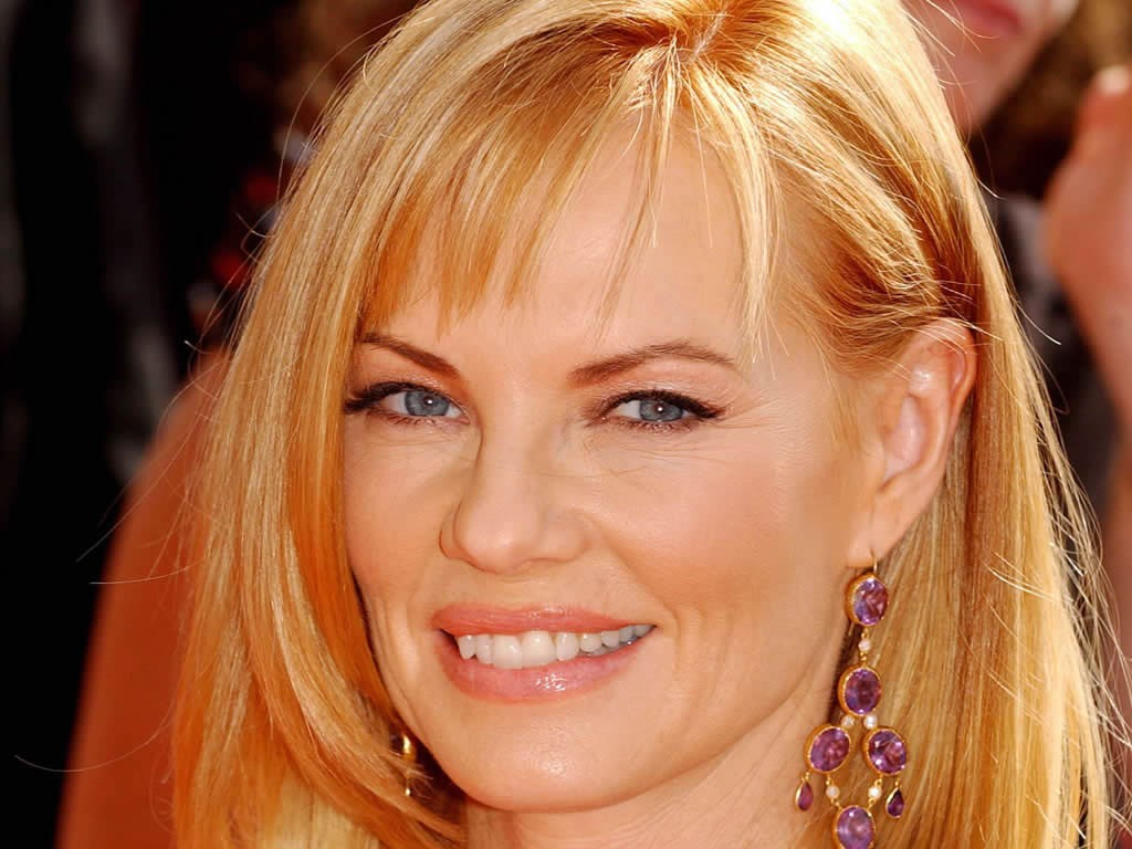 Marg Helgenberger Joins Under The Dome Cbs Announces