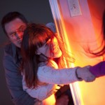 poltergeist 1 150x150 - Poltergeist Will Help You Find Out Who Died in YOUR House