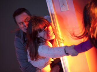 poltergeist 1 336x252 - Poltergeist Will Help You Find Out Who Died in YOUR House