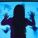poltergeist 2 150x150 - Poltergeist Haunting Theatres Earlier Than Expected