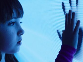 poltergeist 3 336x252 - Poltergeist Will Help You Find Out Who Died in YOUR House