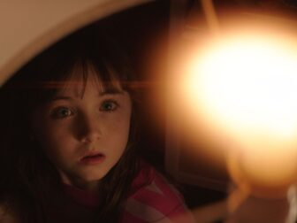poltergeist 4 336x252 - Poltergeist Will Help You Find Out Who Died in YOUR House