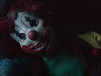 poltergeist 6 336x252 - Poltergeist Will Help You Find Out Who Died in YOUR House