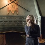 the vampire diaries 615a 150x150 - It's Time to Let Her Go with these Images and Preview of The Vampire Diaries Episode 6.15