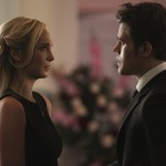 the vampire diaries 615c 150x150 - It's Time to Let Her Go with these Images and Preview of The Vampire Diaries Episode 6.15
