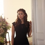 the vampire diaries 615d 150x150 - It's Time to Let Her Go with these Images and Preview of The Vampire Diaries Episode 6.15