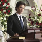the vampire diaries 615h 150x150 - It's Time to Let Her Go with these Images and Preview of The Vampire Diaries Episode 6.15