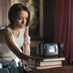 the vampire diaries 615j 150x150 - It's Time to Let Her Go with these Images and Preview of The Vampire Diaries Episode 6.15