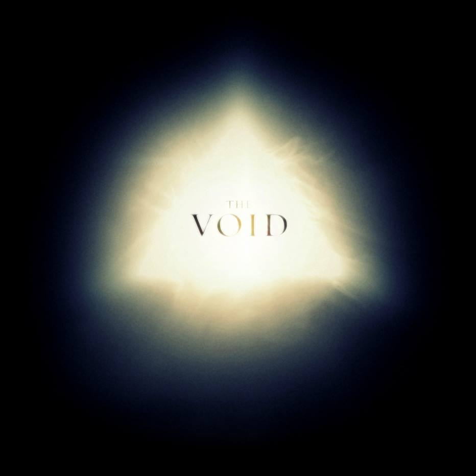 Indie Horror Enters The Void - Dread Central