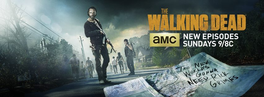 walkingdeadsundaybanner