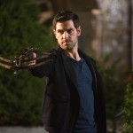 NUP 167430 0412 150x150 - Grab a Buddy and Watch a Sneak Peek of Grimm Episode 4.15 - Double Date