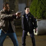 NUP 167430 0751 150x150 - Grab a Buddy and Watch a Sneak Peek of Grimm Episode 4.15 - Double Date