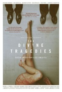 The-Divine-Tragedies-Movie-Poster-Jose-Prendes