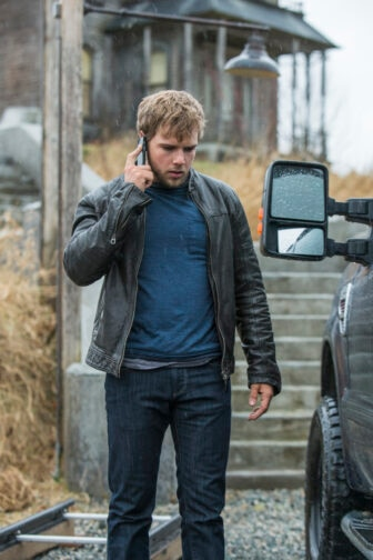 bates305d 336x504 - What's The Deal in These Images and Preview of Bates Motel Episode 3.05?