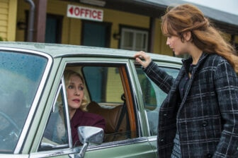 bates305e 336x224 - What's The Deal in These Images and Preview of Bates Motel Episode 3.05?