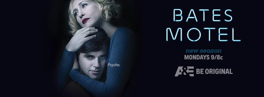 batesmotelbanner - What's The Deal in These Images and Preview of Bates Motel Episode 3.05?