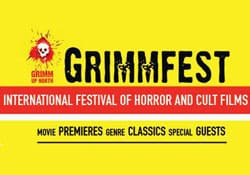 grimmfestthumb - Grimmfest 2015: Full Lineup Announced Including The Hallow, Bloodsucking Bastards, Turbo Kid, Hellions, and Lots More!