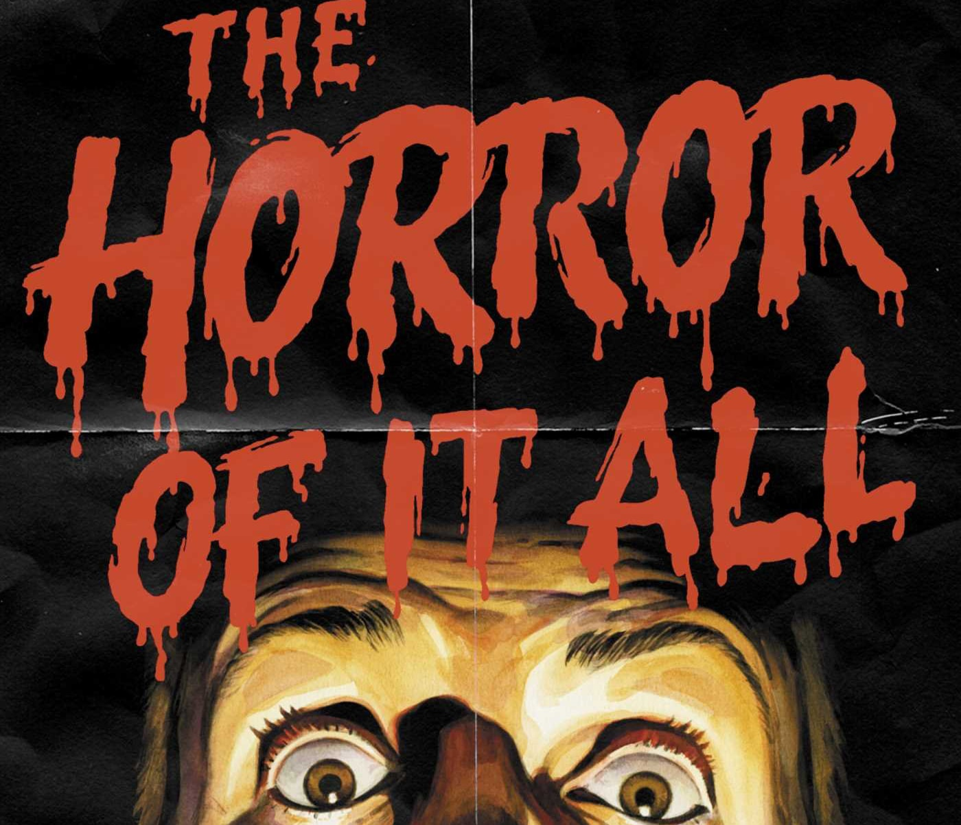 horrorofitall1 - Horror of It All, The (Book)