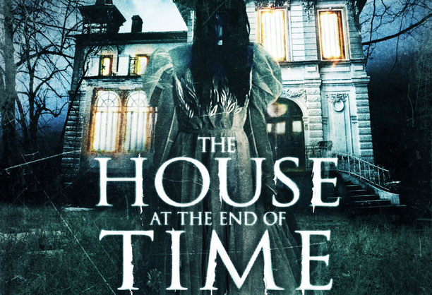 houseattheendoftime uk1 - The House at the End of Time Lands on UK DVD in April