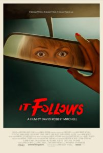 it follows 202x300 - DC Horror Oscars: Horror Movies That Deserved Academy Award Nominations