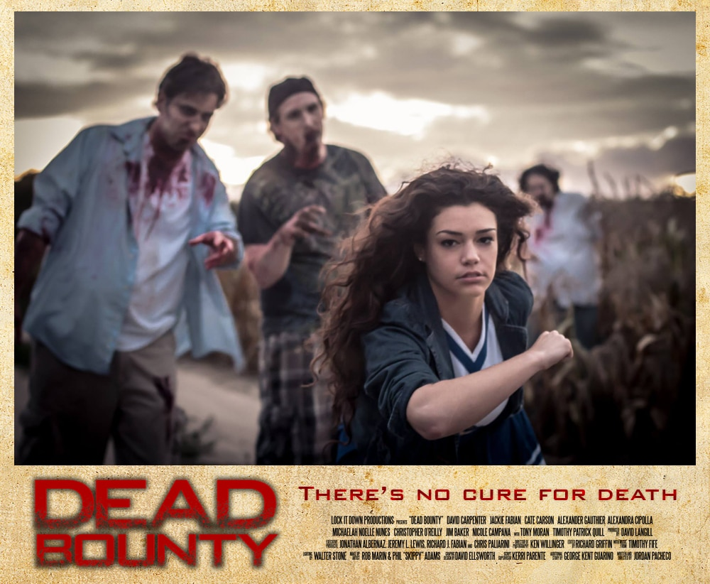 lobbycard2 - Exclusive: Dead Bounty Lobby Cards Debut