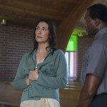 ret 103 07152014 jd 0132 150x150 - Meet Julie in this Image Gallery and Preview of The Returned Episode 1.03