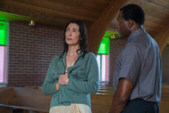 ret 103 07152014 jd 0132 336x224 - Meet Julie in this Image Gallery and Preview of The Returned Episode 1.03