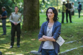 ret 103 07152014 jd 0264 336x224 - Meet Julie in this Image Gallery and Preview of The Returned Episode 1.03
