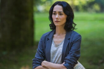ret 103 07152014 jd 0268 336x224 - Meet Julie in this Image Gallery and Preview of The Returned Episode 1.03
