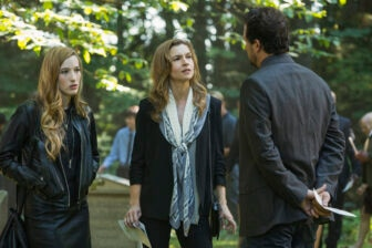 ret 103 07152014 jd 0311 336x224 - Meet Julie in this Image Gallery and Preview of The Returned Episode 1.03