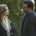 ret 103 07152014 jd 0328 150x150 - Meet Julie in this Image Gallery and Preview of The Returned Episode 1.03