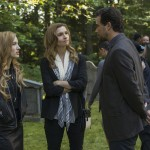 ret 103 07152014 jd 0345 150x150 - Meet Julie in this Image Gallery and Preview of The Returned Episode 1.03