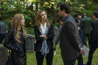 ret 103 07152014 jd 0345 336x224 - Meet Julie in this Image Gallery and Preview of The Returned Episode 1.03