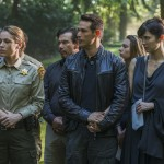 ret 103 07152014 jd 0397 150x150 - Meet Julie in this Image Gallery and Preview of The Returned Episode 1.03
