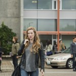 ret 103 07242014 jl 0032 150x150 - Meet Julie in this Image Gallery and Preview of The Returned Episode 1.03