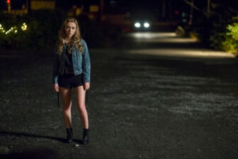 ret 103 07242014 jl 0601 336x224 - Meet Julie in this Image Gallery and Preview of The Returned Episode 1.03