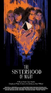 Sisterhood of night