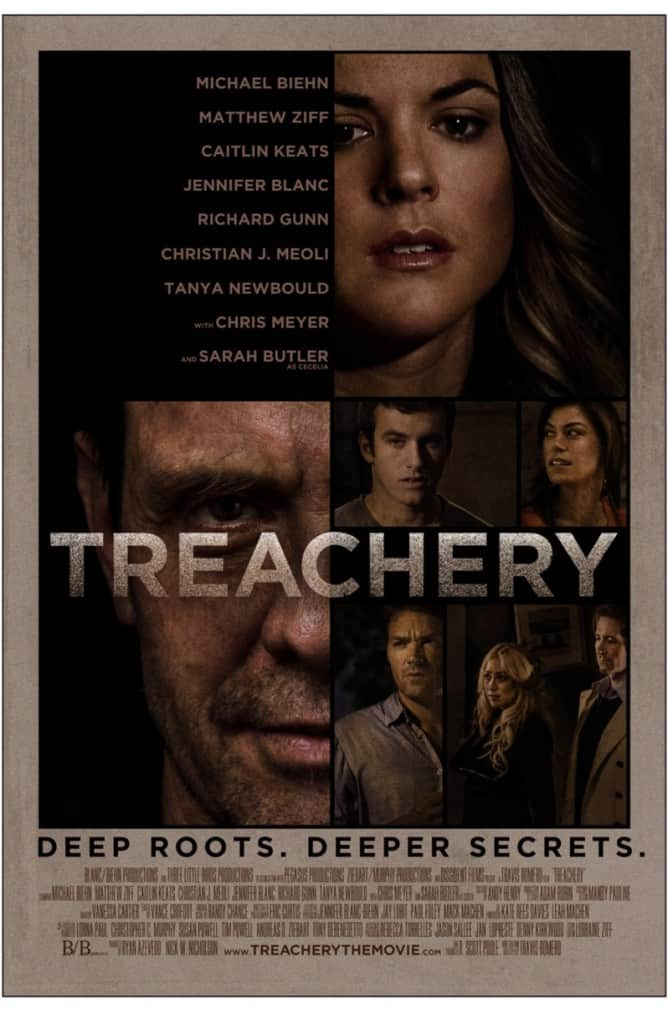 treachery 668x1024 - Treachery Lands Distro with Origin; Releasing Q4 2015