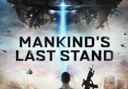 Mankinds-Last-Stand-UK-Sleeves