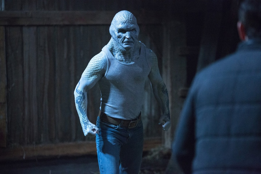 NUP 168021 0234 - Come Clean with this Clip from Grimm Episode 4.17 – Hibernaculum