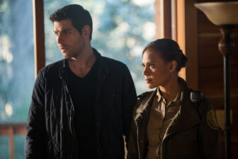 NUP 168022 0126 336x224 - A Myth Comes to Life in this Clip and Stills from Grimm Episode 4.18 - Mishipeshu