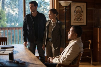 NUP 168022 0132 336x224 - A Myth Comes to Life in this Clip and Stills from Grimm Episode 4.18 - Mishipeshu