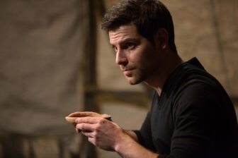 NUP 168022 0296 336x224 - A Myth Comes to Life in this Clip and Stills from Grimm Episode 4.18 - Mishipeshu